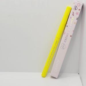 Colourpop | 💛 CRSSED | Creme gel liner | BN